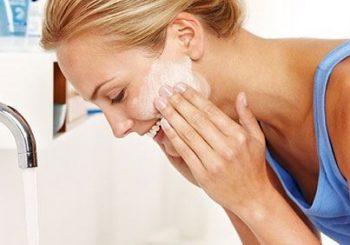 intensive-skin-care